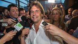 Justiça Eleitoral do Uruguai declara vitória de Lacalle Pou