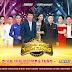 Chinh Phục Thần Tượng: Nhật Kim Anh, Vy Oanh, Vĩnh Thuyên Kim và hàng loạt ca sĩ nổi tiếng sẽ được chinh phục trong gameshow mới