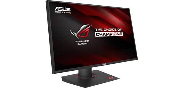 Game PC terbaik memungkinkan kau melihat dan melaksanakan hal 15 Monitor Gaming Terbaik 2019