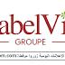 Label'Vie recrute des Responsables Magasins Adjoints sur Tout le Maroc