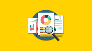 Investment Banking: The Complete Financial Ratio Analysis