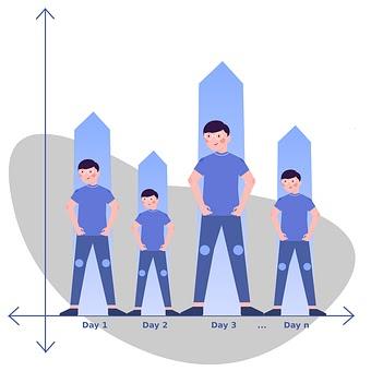 हाइट कैसे बढ़ाये ? How to increase height tips in Hindi