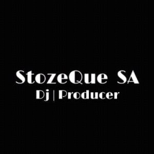 StozeQue SA - AmaKetang (Original Mix)