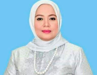 Terkait Pelaksanaan Sholat Idul Fitri, Bupati Himbau Warga Patuhi SK Gubernur NTB