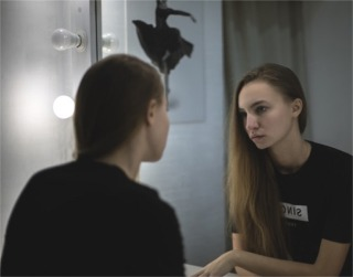 specchio-riflesso