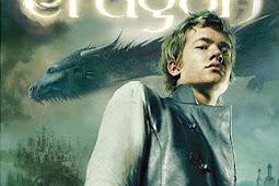 Eragon [237 MB] PSP