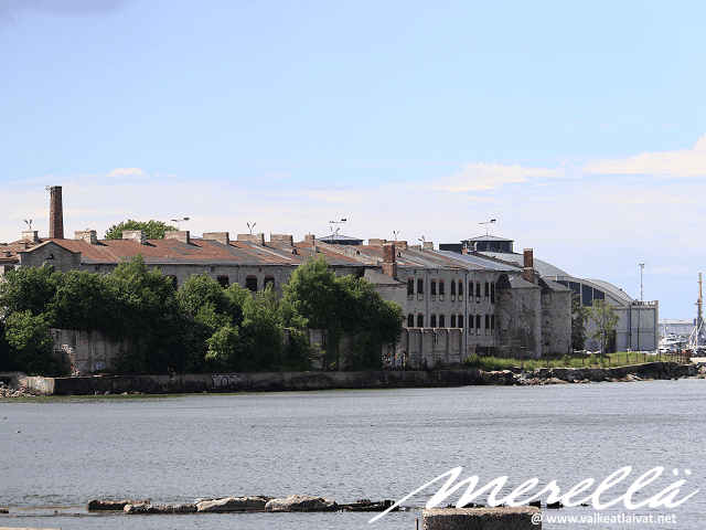Tallinna Tallink