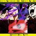Efectos Secundario del Megate no gokui al 100%, Porque Goku  Pierde la Transformación