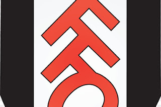 Sejarah Fulham FC Klub Profesional Tertua di Kota London