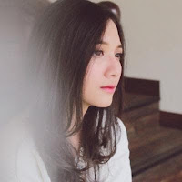 Biodata Sheila Dara Aisha pemain ftv montir cantik dengan kearipan lokal