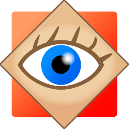 Download Portable FSViewer Multiversion Online FastStone Image Viewer 7.4 Multilingual