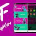 Frik-In, la app que reúne toda la actividad friki de la CDMX, se renueva