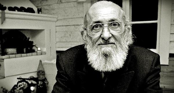 La reproducción de la ideología dominante | por Paulo Freire