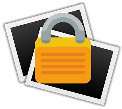 Cara Menyembunyikan Foto di Ponsel Android