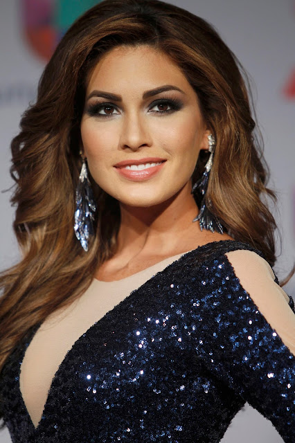 all Miss universe photos, all miss universe bio and pics