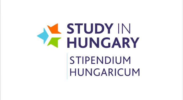 منحة Stipendium Hungaricum الدراسية 2021 - ممولة بالكامل للبكالوريوس والماجستير والدكتوراه