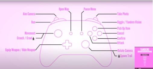 تحميل لعبة يانديري سمليتر للكمبيوتر مجانا بحجم صغير