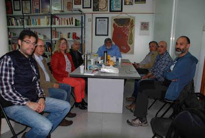 Associació catalanista del Matarranya (ASCUMA) 4