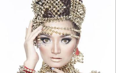 Download Koleksi Lagu Terbaru Siti Badriah Mp3 Paling Lengkap