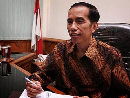 Profil, Biografi dan Foto Terbaru Jokowi dan Prabowo