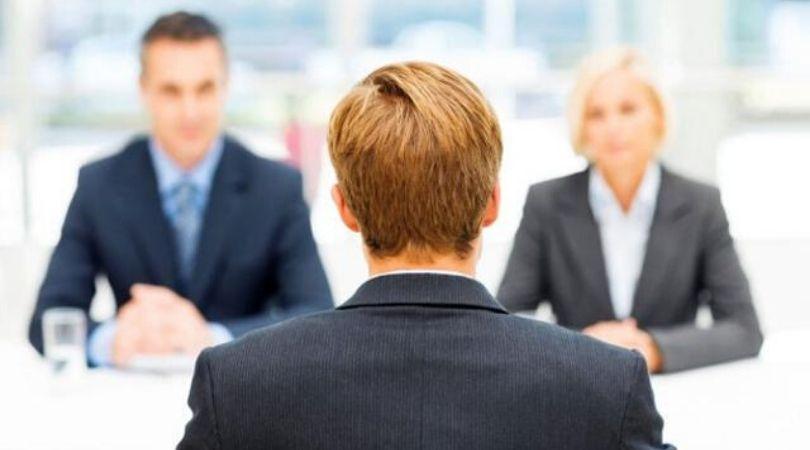 Tips wawancara kerja bersikaplah jujur