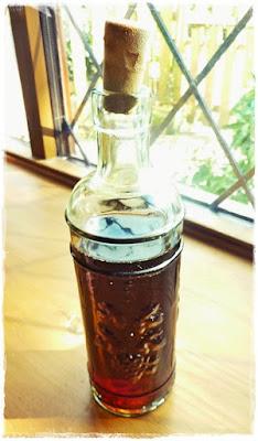 homemade-blackberry-gin
