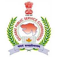 gpsc recruitment 2019-20