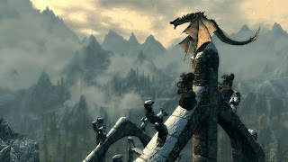 Game Informer Reviews Scores for January 2012