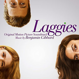 Laggies Canciones - Laggies Música - Laggies Soundtrack - Laggies Banda sonora
