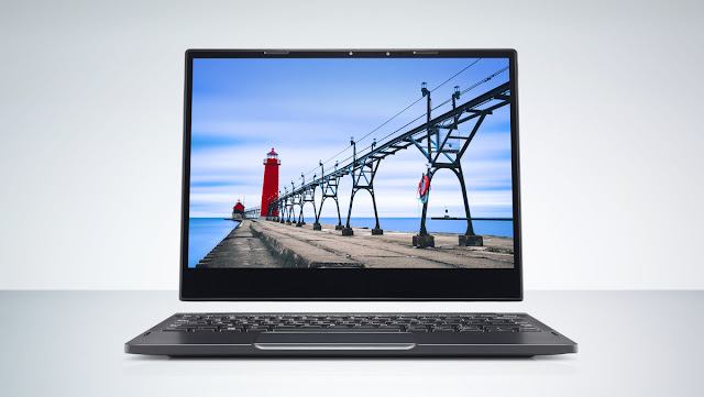 dell-latitude-7285-2-in-1-image Dell Unveils Global's First Wi-fi Charging Computer Apps News