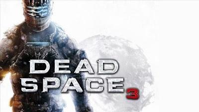 Tải Game Dead Space 3