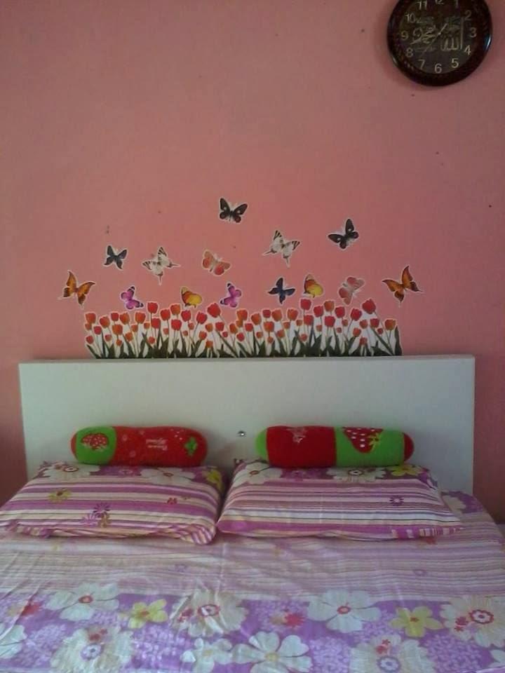 Huhuhu Semangat Nak Cerita Bab Susun Atur Je Sekarang Ni Meh Tengok Cara Miss Loly Perabot Dalam Bilik Tidur