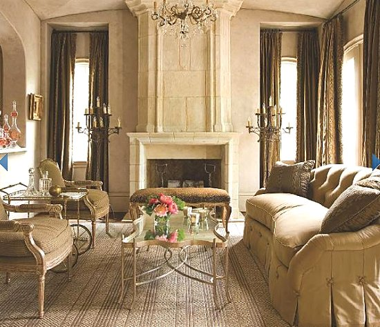 Decorating Theme Bedrooms Maries Manor Luxury Bedroom Designs. French Provincial Bedrooms Decoration   Bedroom Style Ideas