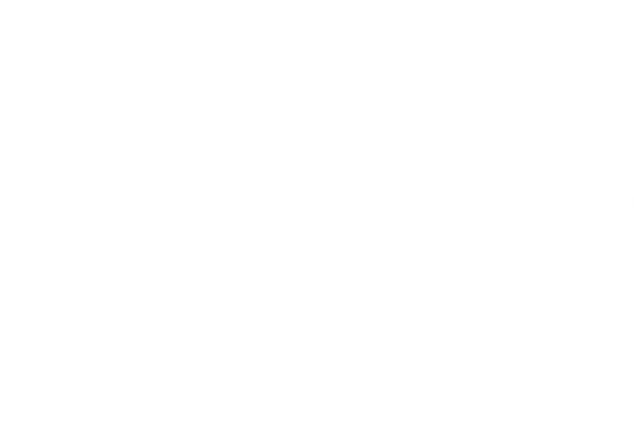 Elite Model BARCELONA