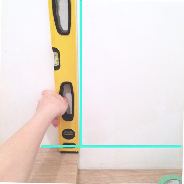 how-to-herringbone-tile-backsplash-harlow-and-thistle-4