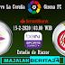 Prediksi Deportivo La Coruna vs Girona — 15 Februari 2020