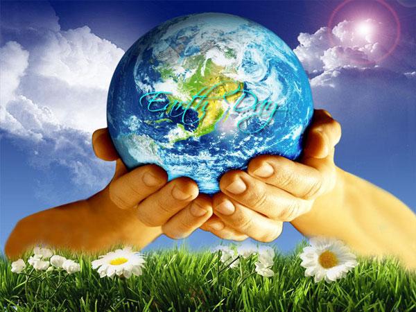 Δράσεις από το ΚΠΕ Νέας Κίου για την Παγκόσμια Ημέρα Περιβάλλοντος