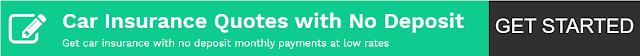 very cheap car insurance no deposit near me