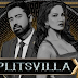 Splitsvilla S13 Ep02 Written Update 13th March 2021:आरुषि feels betrayed करती है