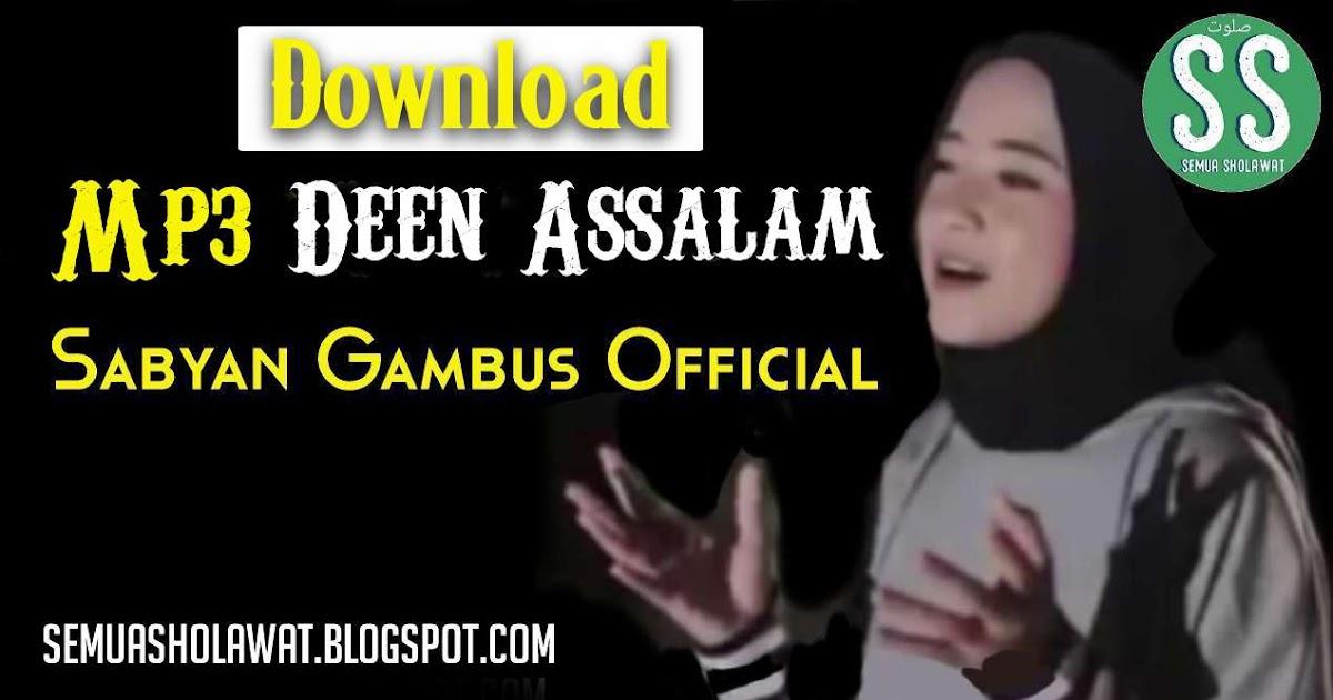 nissa sabyan mp3 free download stafaband