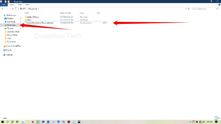 Activate windows 10  activation code