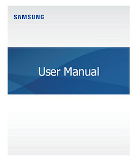 Samsung Galaxy S9 Manual