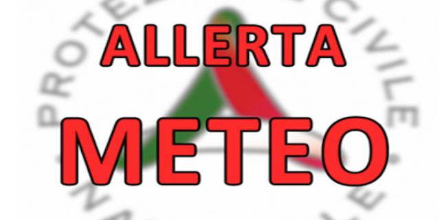 Allerta meteo in tutta la Calabria ma il sindaco di Decollatura fa finta di niente e non chiude le scuole
