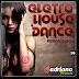 CD ELETRO-HOUSE E DANCE INTERNACIONAL VOL 26