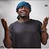 AUDIO l Yuda Msaliti - Najuta Kukufahamu l Download