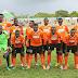 MAHAKAMA YAMALIZA MGOGORO WA TIMU YA STAND UNITED FC, KAMPUNI WAPIGWA CHINI