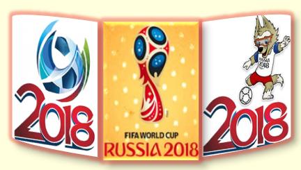 Resultado de imagem para copa do mundo fifa 2018 3º E 4º