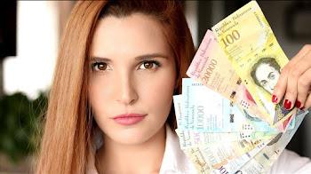 ¿Cómo ganar dinero para emigrar desde Venezuela?