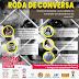 Projeto UFCão realiza roda de conversa sobre o combate ao abandono de animais, em Juazeiro