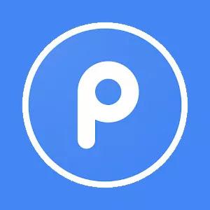 Pixel icons apk